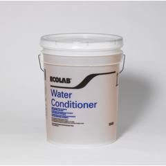 MON64376700 - Ecolab - Eco-Star™ Water Conditioner,