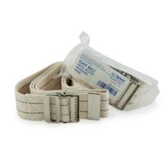 MON64863008 - McKessonGait Belt Select