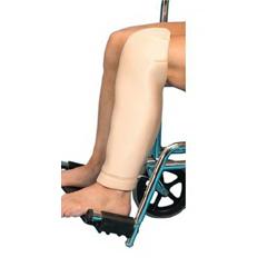 MON834959EA - Alimed - DermaSaver™ Knee/Shin Tube (66419/NA/NA/MD)