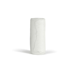 MON218139EA - Convatec - Unna Boot Unna-Flex® 3 X 10 Yard Elastic