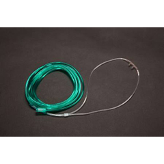 MON65153910 - Salter LabsNasal Cannula High Flow Salter-Style Adult Curved