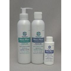 MON65372700 - Geritrex CorporationItch Relief Men-phor® 7.5 oz. 0.5 %-0.5% Liquid