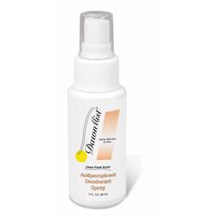 MON65631704 - Donovan IndustriesDawnMist® Antiperspirant / Deodorant (PSD20), 48 EA/CS