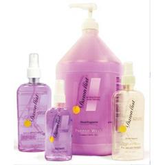 MON65961800 - Donovan IndustriesCleanser Dawn Mist® 128 oz. Easy Pour Bottle with Pump