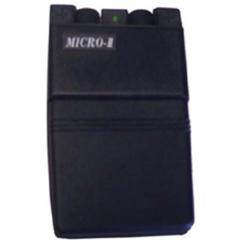 MON66022500 - ProMed SpecialtiesMicrocurrent Stimulator ProM-640 Micro II 2-Channel
