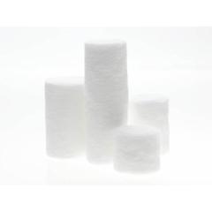 MON66042000 - MedlineCast Padding Undercast Wytex® 4 Inch X 4 Yard Cotton NonSterile, 12EA/PK