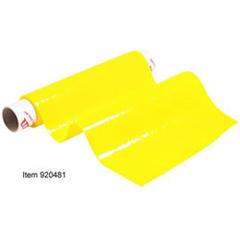 MON66117700 - Sammons PrestonNon-slip Matting Dycem® 8 Inch X 10 Yard
