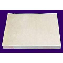 MON66232500 - Schiller AmericaRecording Paper Thermo Sensitive 50 m X 210 mm