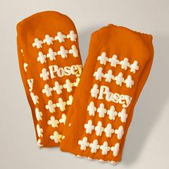 MON66241200 - PoseyFall Management Slipper Socks (6239O)
