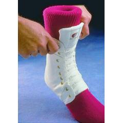 MON66613030 - AlimedSwede-O® Universal Ankle Lok® Ankle Brace