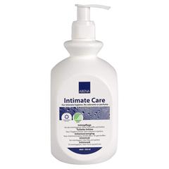 MON66651801 - Abena - Soap Abena Intimate Care Liquid 500 mL Pump Bottle Scented, 1/ EA