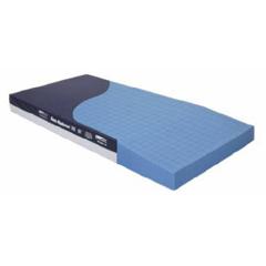 MON66750500 - Span AmericaMattress Geo-Mattress® 350 75 L X 35 W X 6 H Inch