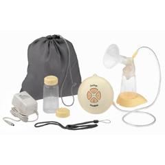 MON825113CS - Medela - Swing™ Breast Pump (67050), 2 EA/CS