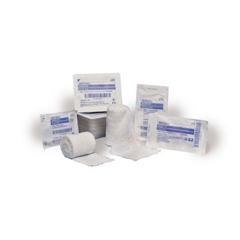 MON67202006 - MedtronicBandage Roll Kerlix® Gauze 2.25 Inch X 3 Yard, 96EA/CS