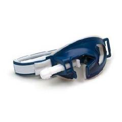 MON67433900 - Laerdal MedicalTube Holder The Thomas®, 100/CS