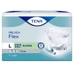 MON67863101 - SCATena® Flex™ Super Briefs