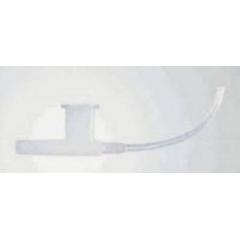 MON68004000 - CarefusionSuction Catheter AirLife Tri-Flo 12 Fr. Control Valve