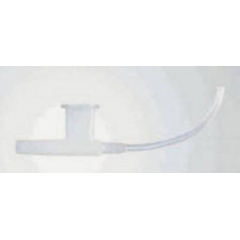 MON68014050 - CarefusionSuction Catheter AirLife Tri-Flo 12 Fr. Control Valve