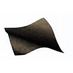 MON68052100 - Smith & Nephew - Silver Dressing Acticoat Flex 7 24 x 1 Ribbon (66800544)