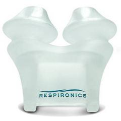 MON68396400 - RespironicsCPAP Cushion OptiLife