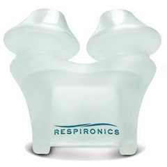 MON68406400 - RespironicsCPAP Cushion OptiLife