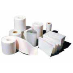 MON525460BX - Mindray USA - Recording Chart Paper Roll