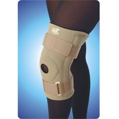 MON68743000 - Alex OrthopedicKnee Brace (9033-OL)