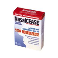 MON69002700 - Catalina HealthcareNasalcease™ Nasal Packing (1436898), 5/BX