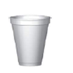 MON69221220 - WinCup - Drinking Cup (H8S), 50/SL, 20SL/CS