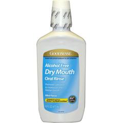 MON69301701 - Geiss, Destin & DunnMouth Moisturizer GoodSense 16 oz. Liquid