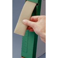 MON69933000 - Patterson Medical - Rolyan® SoftStrap® Strapping Material,