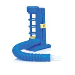 MON69993900 - Teleflex MedicalIncentive Spirometer Air-Eze Adult