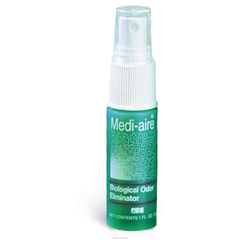 MON70004100 - Bard MedicalOdor Neutralizer Medi-aire