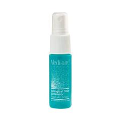 MON70006708 - Bard MedicalOdor Neutralizer Medi-aire