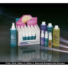 MON70014100 - Bard MedicalMedi-aire® Odor Neutralizer,