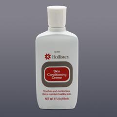 MON70021412 - HollisterMoisturizer 4 oz. Bottle