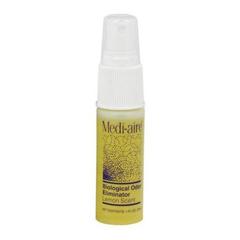 MON70026700 - Bard MedicalOdor Eliminator Medi-Aire Liquid 1 oz. Spray