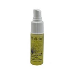 MON70026708 - Bard MedicalOdor Eliminator Medi-Aire Liquid 1 oz. Spray