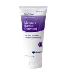MON70151400 - Coloplast - Skin Protectant Baza® Ointment 4 gm, 300EA/BX