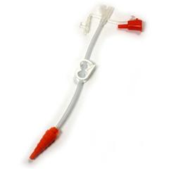 MON70214600 - HalyardEnteral Extension Set Corflo® NonSterile