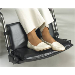 MON70324300 - Skil-CareEcono® Footrest Extender