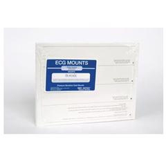 MON70372500 - Cardiac ScienceEKG Card Mounts