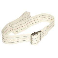 MON70427700 - MaddakStriped Gait Belt