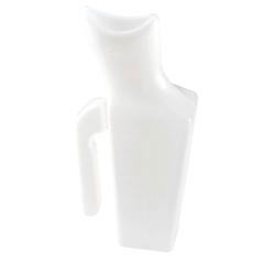 MON70602900 - Apex-CarexFemale Urinal