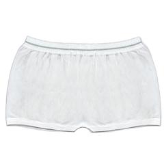 MON70603101 - MedtronicWings™ Incontinence Knit Pants - Unisex, Large/XL, 5/BG