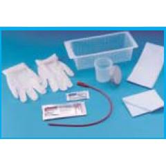 MON70701900 - Teleflex MedicalCatheter Insertion Tray Foley Without Catheter