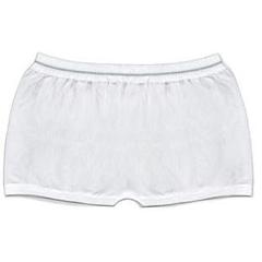 MON70703101 - MedtronicWings™ Incontinence Knit Pants - Unisex, 2XL-3XL, 5/BG