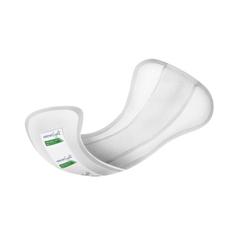MON70893100 - Abena - Abena™ Light Mini Plus Light Absorbency 11 Bladder Control Pads, 16/BG