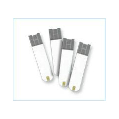 MON70902400 - BayerContour® Blood Glucose Test Strips