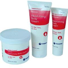 MON70911400 - ColoplastSween 24 Cream Long Acting Moisturizer 2 Ounces